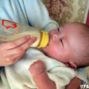 ≪生後0ヶ月≫初めてのミルクでも安心できる6つの手順