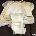 ≪生後0ヶ月≫赤ちゃんの沐浴 安心のしっかり準備編
