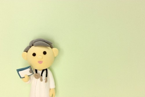 ≪生後1ヶ月≫赤ちゃんの1ヶ月検診!ママにとっても重要かも