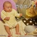 ≪生後3ヶ月≫赤ちゃんの心の特徴