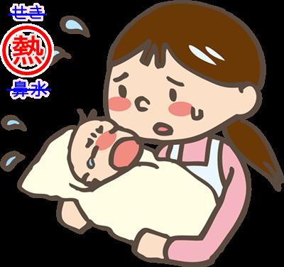 尿路感染症の特徴と対処