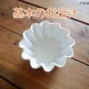 離乳食初期~お出汁のレシピ