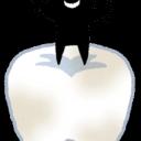 赤ちゃんの虫歯…親から子への感染のウワサは本当だった