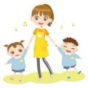 待機児童にさせないための保育園探し!見学前に確認すべき7つのポイント