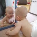 ≪生後7ヶ月≫赤ちゃんの心の特徴