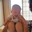 ≪生後6~7ヶ月≫赤ちゃんのあやし方で効果があった5選