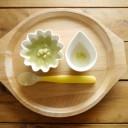 離乳食中期~うどんのアレンジレシピ