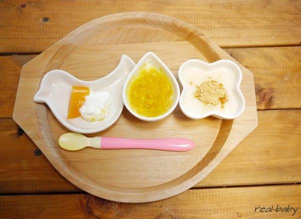 「離乳食中期写真フリー」の画像検索結果