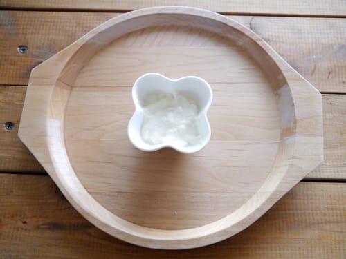 絹ごし豆腐2