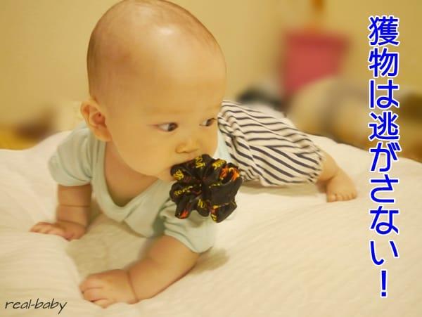 手作りおもちゃが市販を圧倒!赤ちゃん用おもちゃの作り方3選
