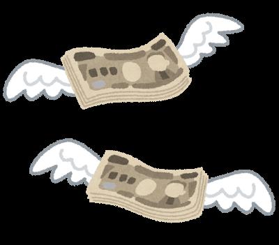 妊娠~出産前後で用意すべき費用はどれくらい?